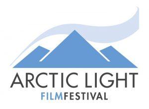 Arctic Light Filmfestival