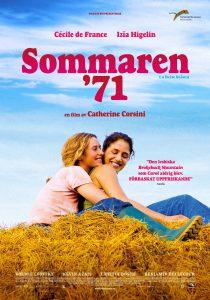 Sommaren '71